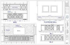 TAYLOR_DESIGN. Basement Remodling. Johnson County Remodeling. Lenexa. Overland Park. Olathe. Leawood._page-0003