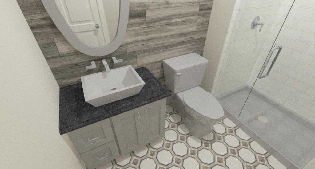 johnson county remodeling design trends 2020