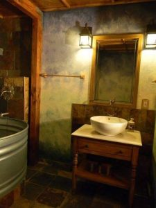 johnson county bathroom remodeling design trends industrial