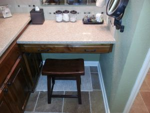 johnson county remodeling design trends maximizing space