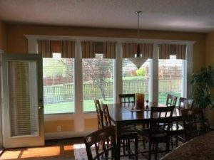 Johnson-County-Remodeling-Kitchen-Remodeling-open-concept-remodel-windows-doors-1