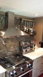 Kitchen Remodeling 7 FB