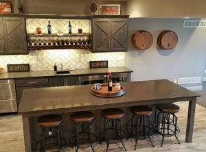 Johnson-County-remodeling-design-build-kitchen-remodeling-seating-island