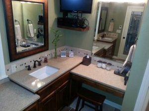 Johnson County-Bathroom-Remodeling-Kansas-City