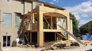 johnson-county-remodeling-home-additions-overland-park-ks