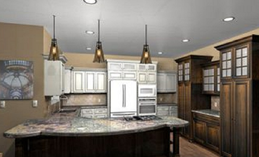 Johnson-County-Remodeling-Kitchen-Remodeling-cabinets-countertops-hardware