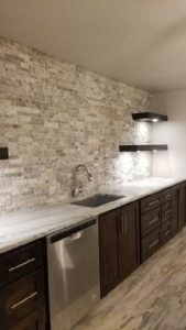 Johnson County Remodeling-Kitchen-Remodeling-task-lighting