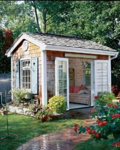 johnson county remodeling home additons granny shed