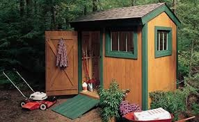 johnson county remodeling home additons outdoor shed
