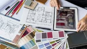 Johnson County Remodeling home remodeling home office design options