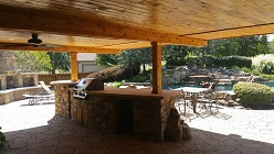 home additions outdoor spaces