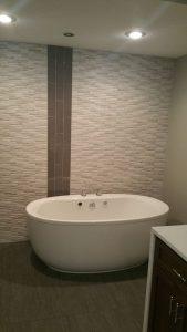 bathroom free standing tubs