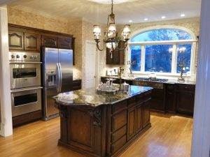 johnson county kitchen remodeling overland park lenexa blog