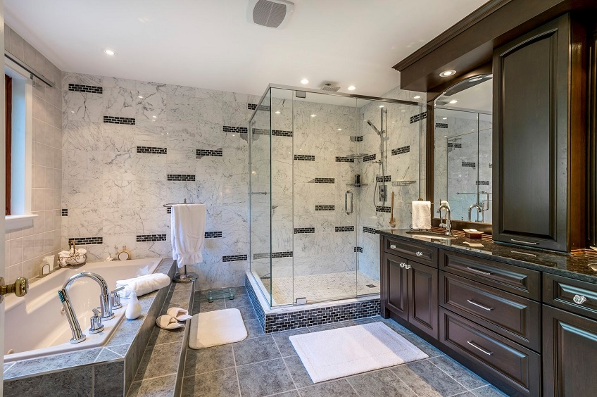 johnson county bathroom remodeling design trends 2020 blog