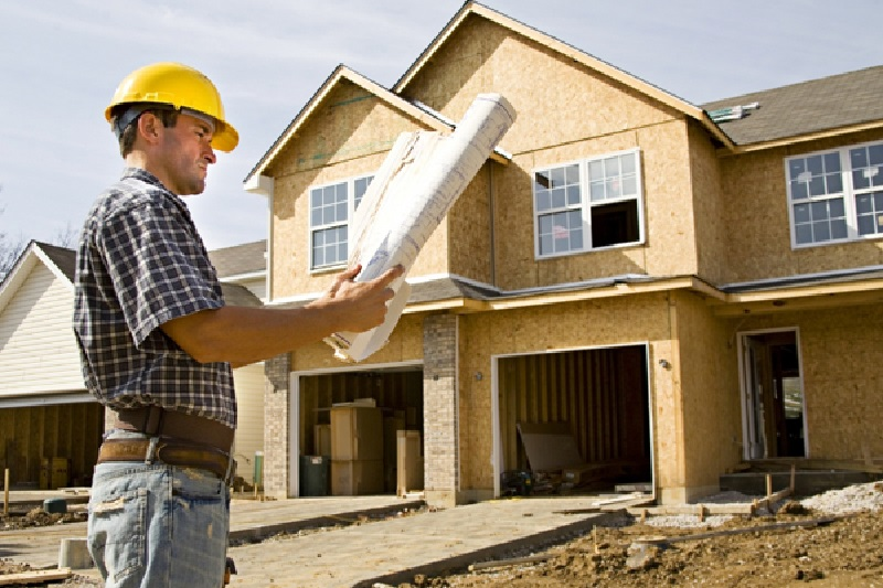 Johnson County Kansas Lenexa Home Remodeling How To Choose The Right Contractor blog