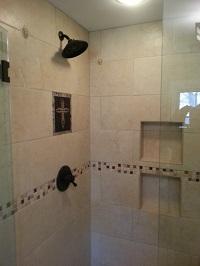 Bathroom-Remodeling-18-FB