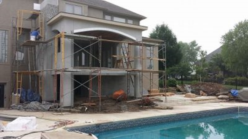 Johnson County Remodeling Home Additions That Add Value blog