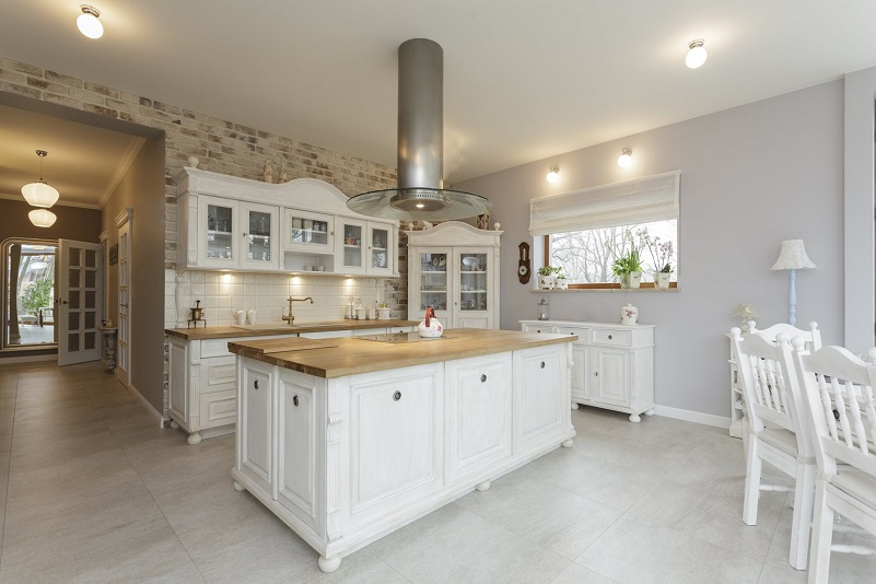 Johnson County Remodeling Top 10 Kitchen Remodeling Ideas blog