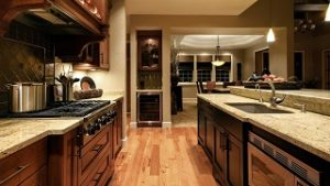 upgrading kitchen remodeling cabinetry