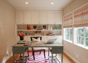 enclosed porch renovation