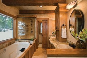 Johnson County Bathroom Remodeling in Johnson County Trends for 2021 blog