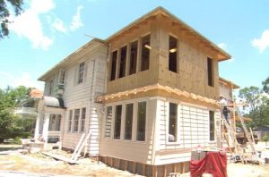 Johnson County Remodeling 8 Home Additions in Johnson County blog