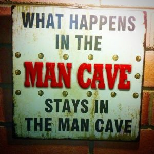 Johnson County Basement Remodeling Chiefs Themed Man Caves blog