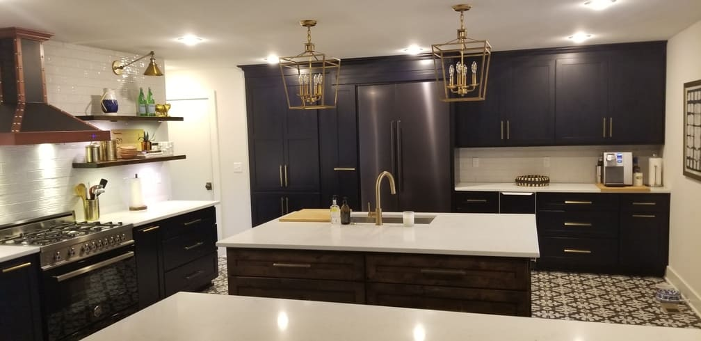 Johnson County Kitchen Remodeling Top 10 2021 Design Trends blog