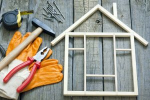 Johnson County Home Remodeling Services blog