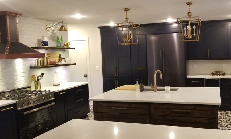 Johnson County Kitchen Remodeling Top 10 2021 Design Trends blog