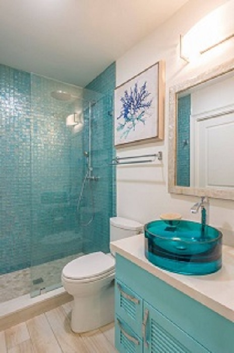 Johnson County Bathroom Remodeling is it worth it blog