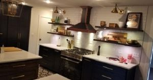 Johnson-County-Remodeling-Kitchen-Remodeling-Contractors blog