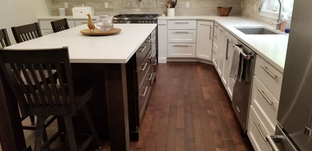 Johnson County Kitchen Remodeling Ideas that add value to your home blog